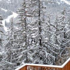 חבילות סקי בקלאב מד מריבל לה אנטרס