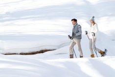 חבילות סקי בקלאב מד אים לה פלאן