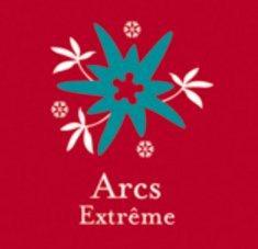 חבילות סקי בקלאב מד ארקס אקסטרים