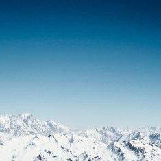 חופשות סקי בקלאב מד ארקס אקסטרים