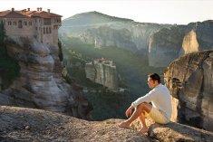 חבילות לקלאב מד יוון