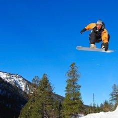 חבילות סקי בטין