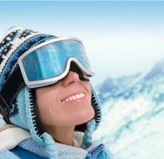חופשות סקי באינסברוק