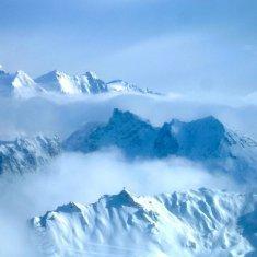 חבילות סקי בקלאב מד טין